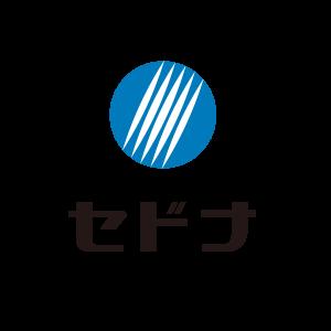 株式会社 セドナ